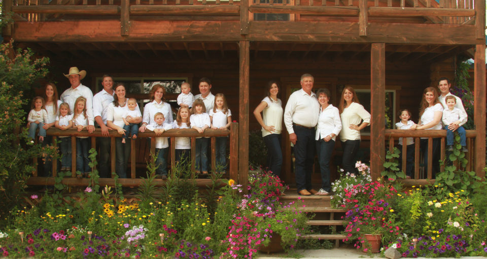 Family-Picture-2014